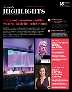 Revista Highlights