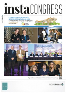 InstaCongress Endocrinologia